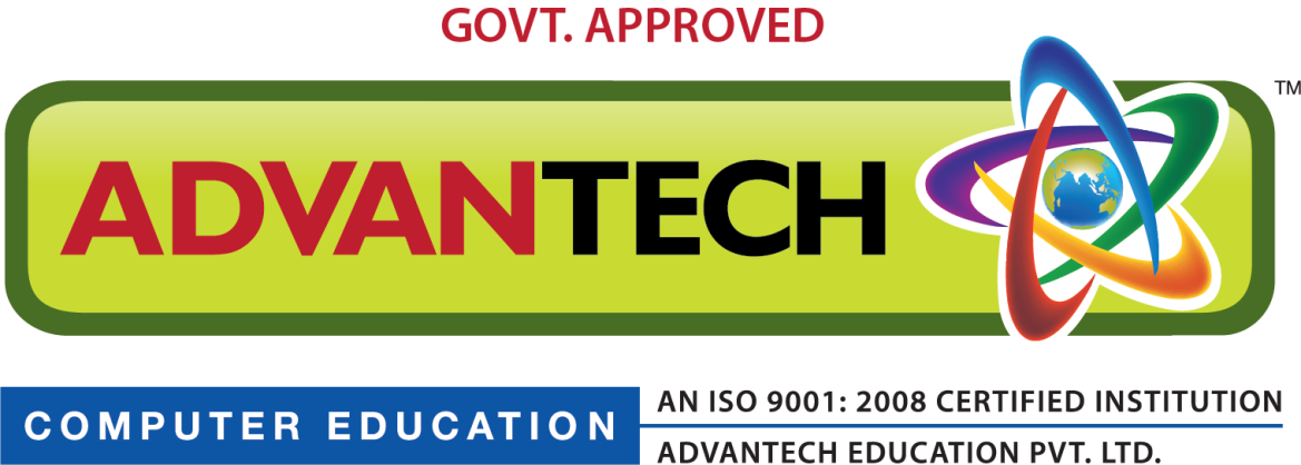 Advantech Computer Education